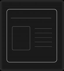 Open Office Impress jako moderní prezentační nástroj