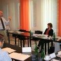 Základy prezentačních dovedností