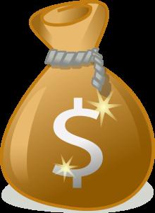 Desatero finanční gramotnosti aneb jak mít zdravé rodinné finance