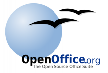 Open Office – nepostradatelný pomocník doma i vkanceláři